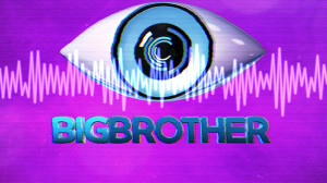 Big Brother Showdown