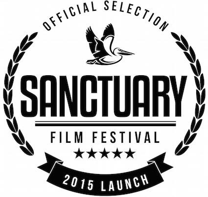 sanctuary festival