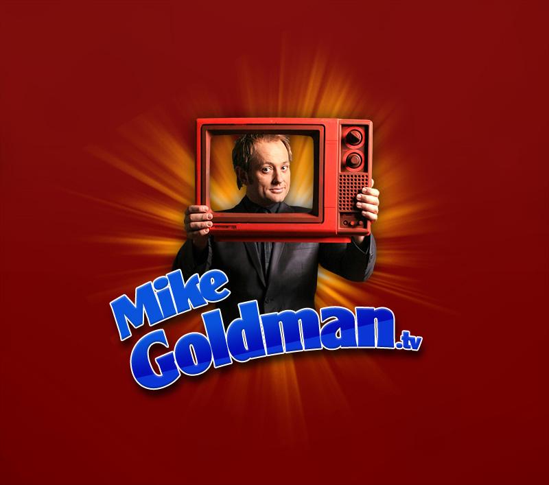 goldmanlogo2