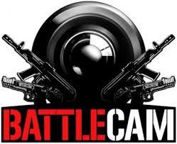 Battle Cam