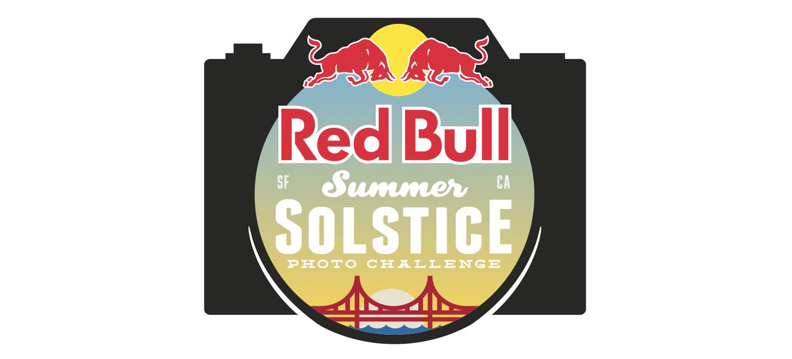 San Francisco Red Bull Summer Solstice